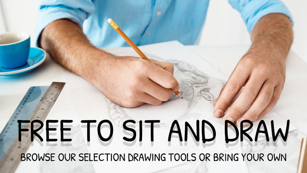 sit and draw2.jpg