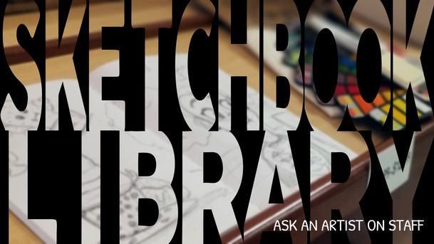 sketchbook library2.jpg
