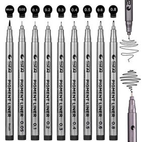 DYVICL LINER PES
