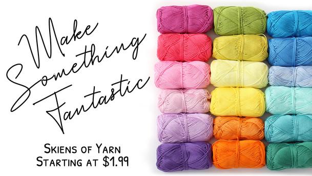 yarn sale.jpg