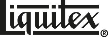 Liquitex-Logo-Black.png