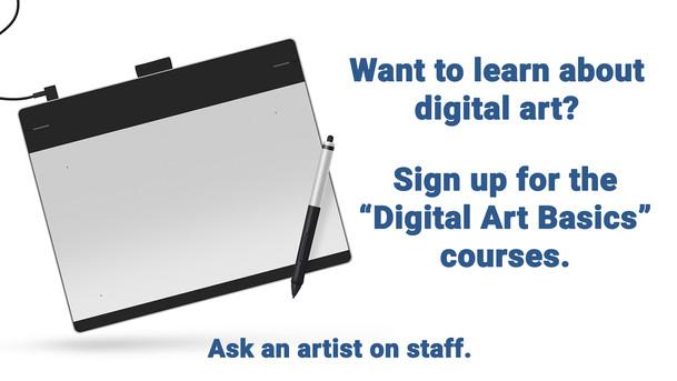 digital art2.jpg
