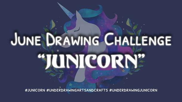 june drawing challenge.jpg