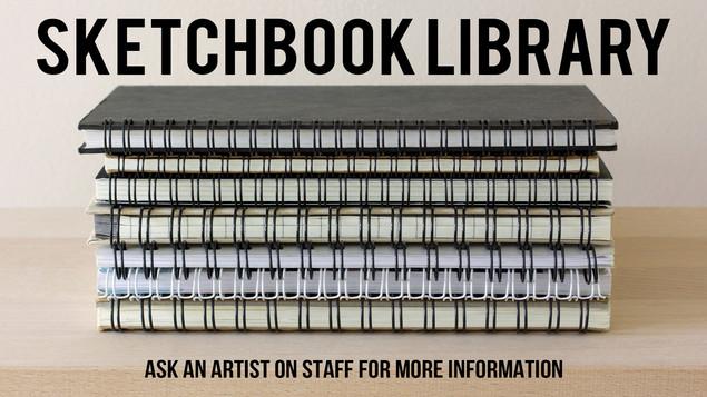 sketchbook library.jpg