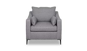 Giotti Chair