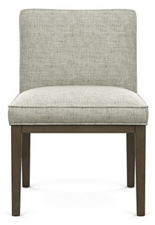 Addo Dining Chair