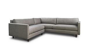 Mondi Sectional Sofa