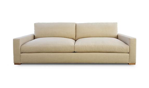 Kariba Sofa