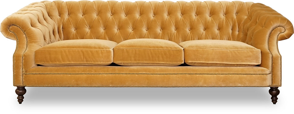 Ambrosia Sofa.jpg
