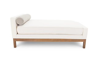 Rocco Daybed