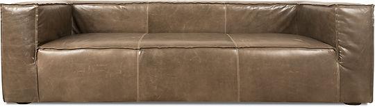 Primo Sofa