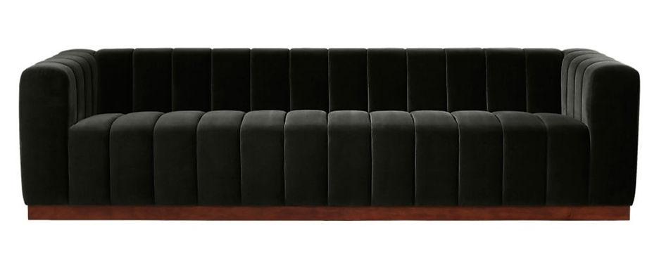 Manyara Sofa