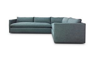 Anderson Sectional Sofa