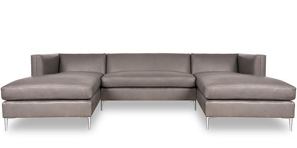 Marcello Sectional Sofa
