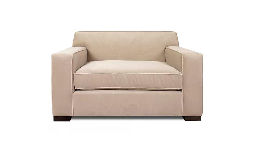 Phillipe Chair