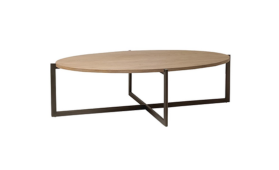 Astoria Coffee Table