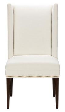 Kioko Dining Chair