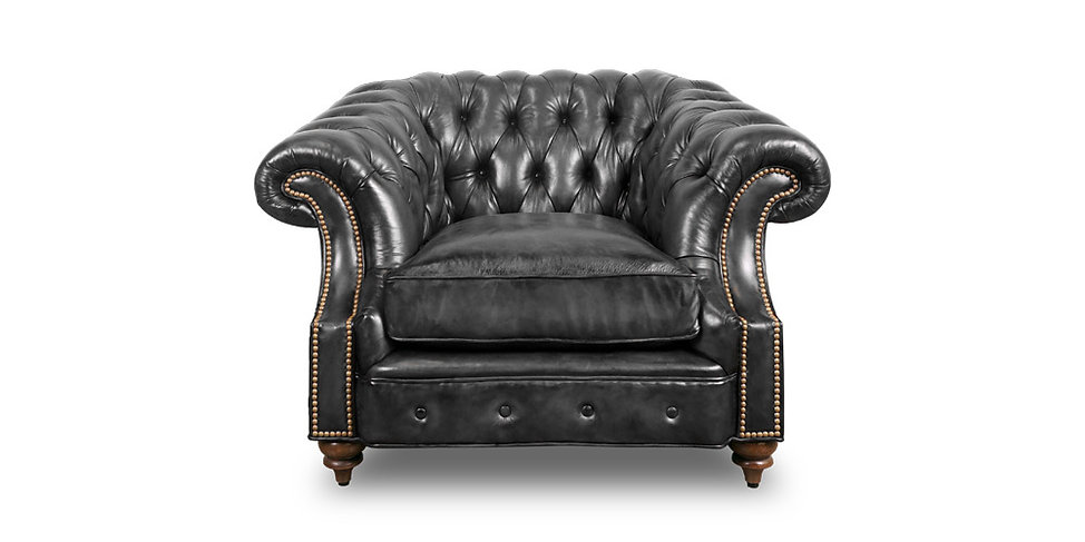 Ambrosia Chair