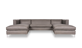 Marcello Sectional Sofa