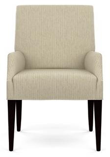 Kiru Dining Chair