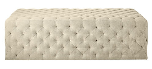 Tufted%20Rectangle%20Ottoman_edited.jpg