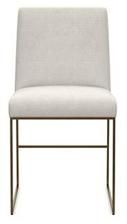 Kinyi Dining Chair