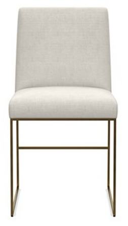 Kinyi Dining Chair