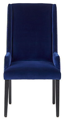 Stanton Dining Chair