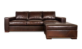 Hugh Sectional Sofa