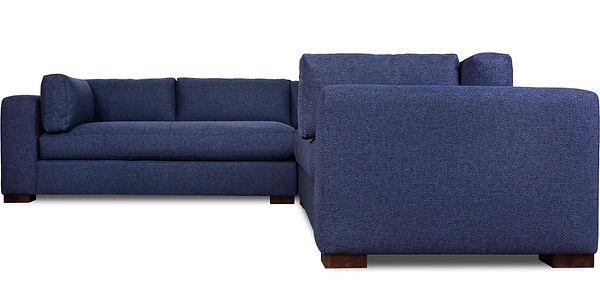 Harold Sectional Sofa