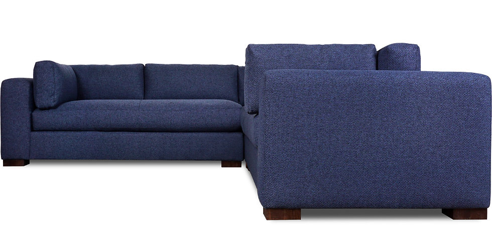 Harold Sectional Sofa