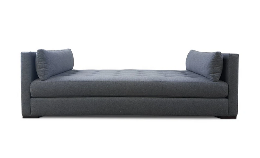 Dolce Daybed