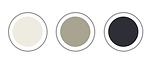 Pedestal Colours