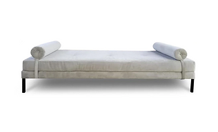 Martini Daybed