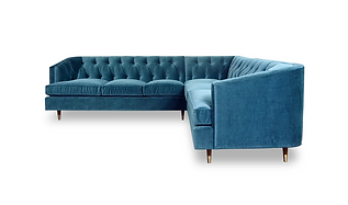 Giovanni Sectional Sofa