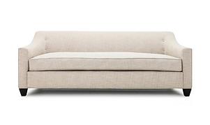 Cuban Sofa