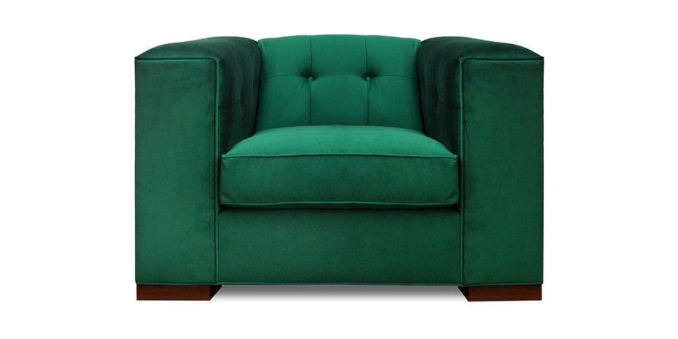 Blanche Chair