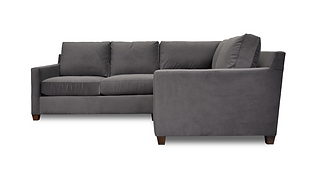 Hartley Sectional Sofa