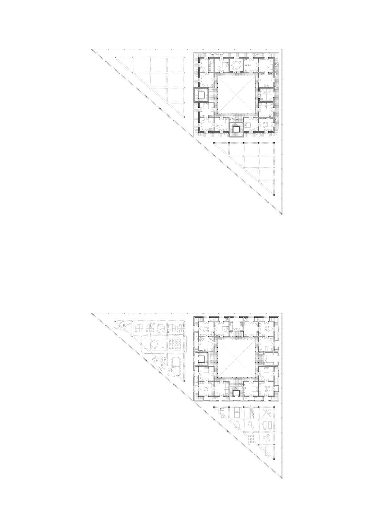 Plans_Combined.jpg