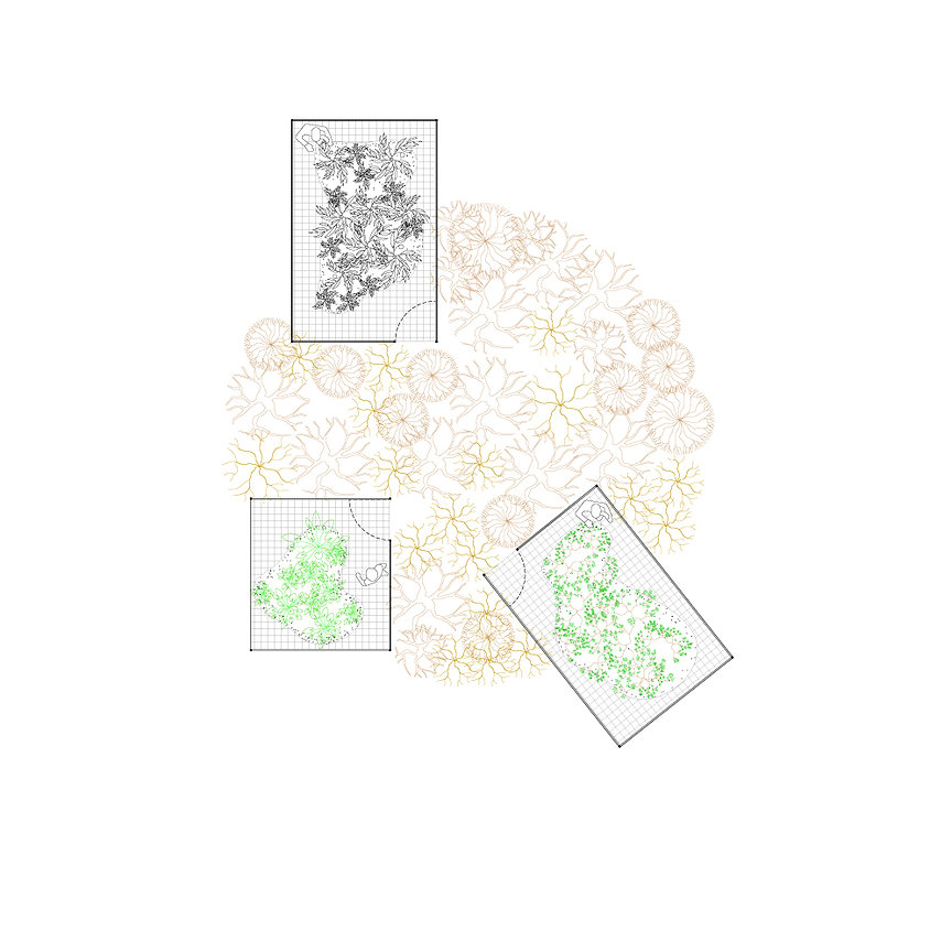 191106_Plan-A.jpg