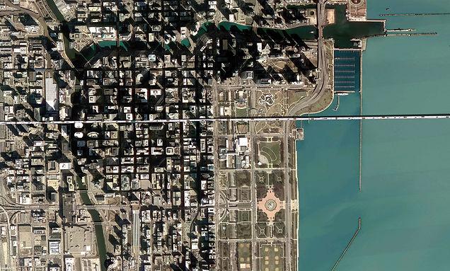 Aerial_Collage.jpg