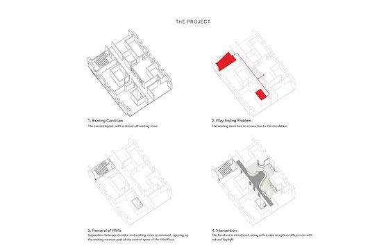 Diagram_Page.jpg