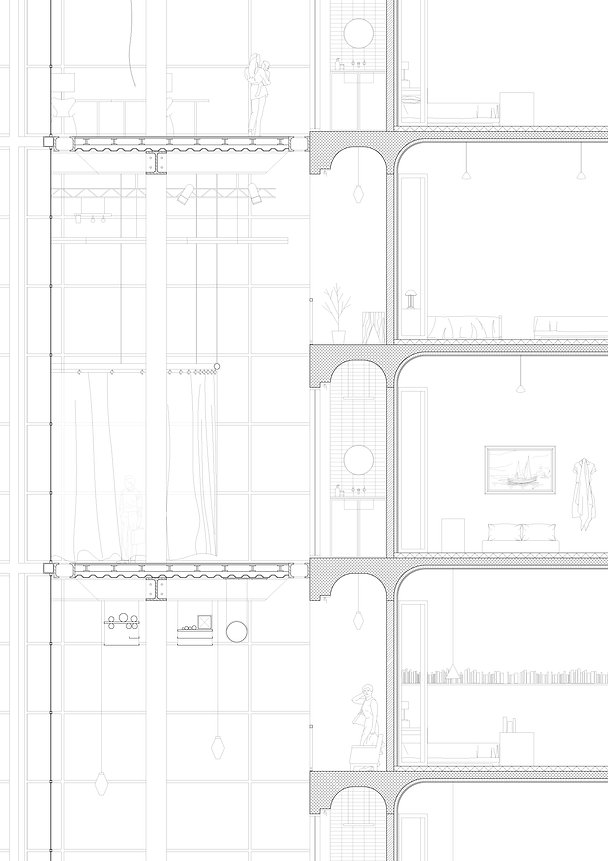 Detail_1_20.jpg