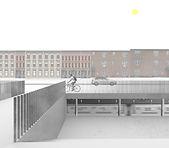 Subway Collage.jpg