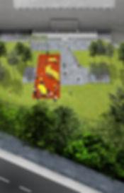 180311_Aerial.jpg