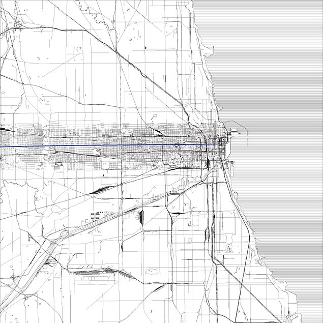 Site-Diagram-Plan.jpg