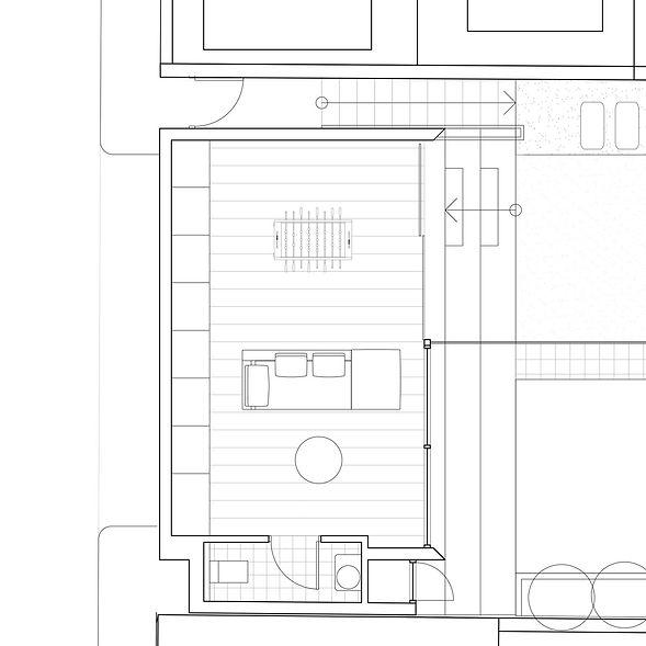 01_Upper_Ground_Floor_Plan.jpg