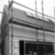 191211_13MSQP_Site.jpg