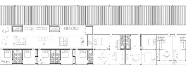 190211_Plans.jpg