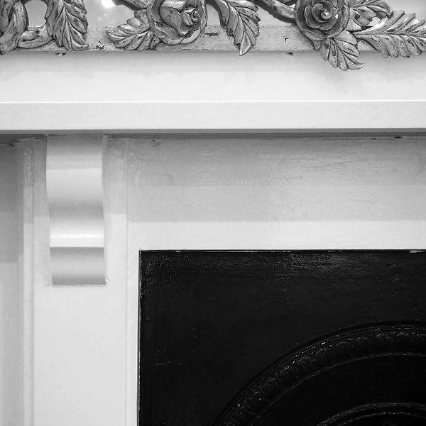 P4284406_Fireplace.jpg